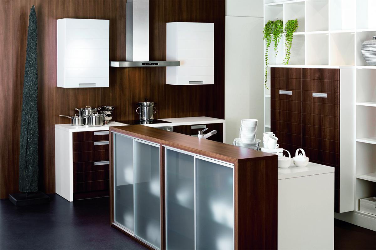 Weber Küchen- und Möbelwerkstatt – Küchen – Inneneinrichtungen – Möbel
